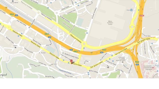 https://maps.google.es/maps?q=veterinario+nazahiari&hl=es&ll=43.284797,-2.991457&spn=0.017963,0.039911&sll=43.287078,-2.986994&sspn=0.017963,0.039911&t=h&hq=veterinario+nazahiari&z=15&iwloc=A