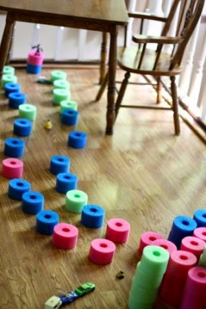 http://www.icanteachmychild.com/diy-quiet-blocks/