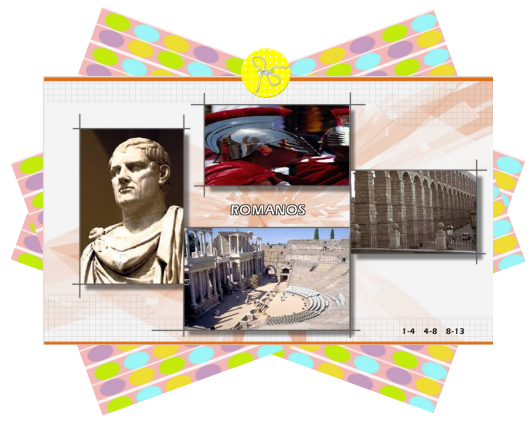 http://www.ceiploreto.es/sugerencias/juntadeandalucia/Paisaje_historico/romanos.htm
