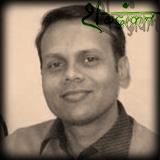 Akhileshwar-Pandey अखिलेश्वर पांडेय शब्दांकन