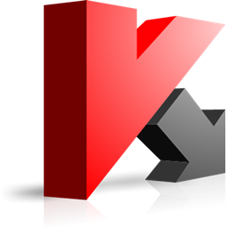 http://www.freesoftwarecrack.com/2015/06/kaspersky-reset-trial-500111-kaspersky-trial-reset.html