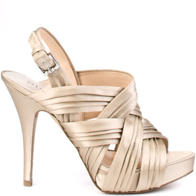 satin-high-heels