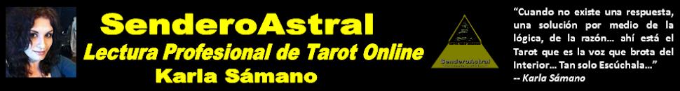 Sendero Astral