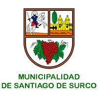 Municipalidad De Surco