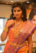 Shamili latest photo gallery-thumbnail-17