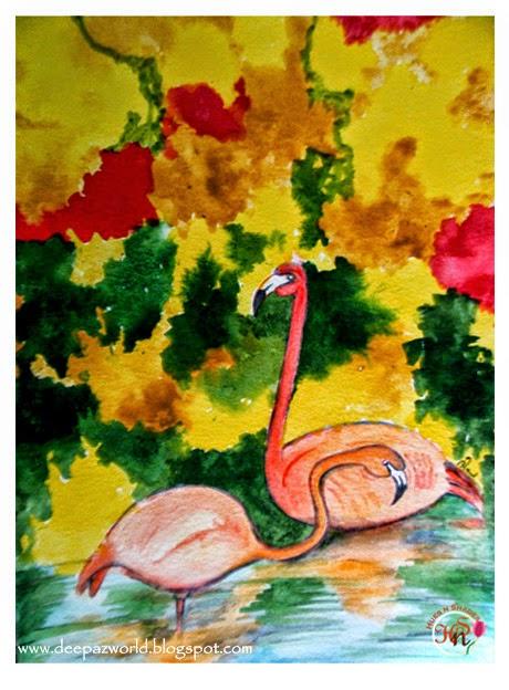 Pink-Flamingos-HuesnShades