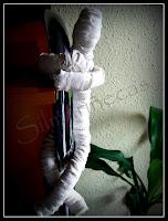 la momia-