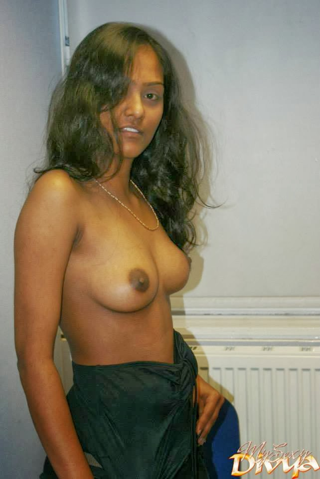 from Steve sri lankan village girl sex video