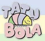 Curta a Tatu-Bola!