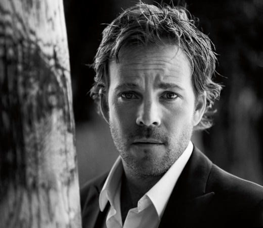 Stephen Dorff Wallpapers
