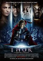 http://4.bp.blogspot.com/-pegH34xCRK0/TbilN-O6XBI/AAAAAAAAFAs/418-ZuYr2_s/s320/Thor_filme_cartaz_1.jpg