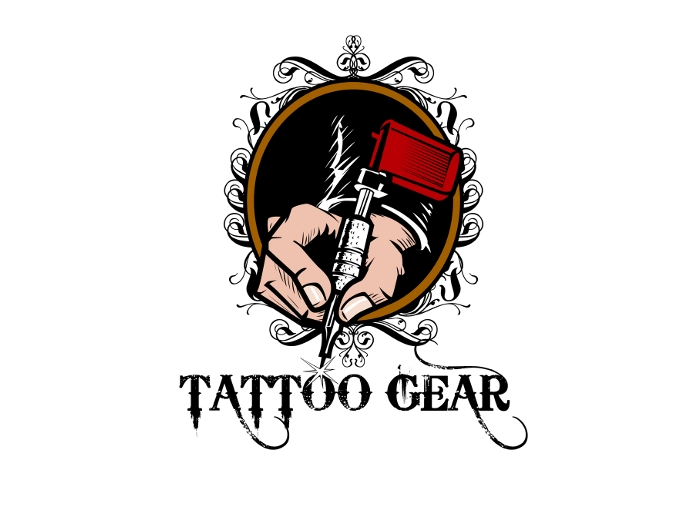 very popular logo tattoo logo part 01