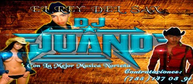 http://www.mediafire.com/download/cmccc5a1trvma1z/Rumores+%28%28Sax+DJ+JuAnd%29%29.mp3