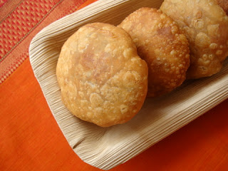 How-to-make-khasta-kachori