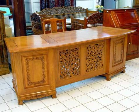 In This Contemporary World, People Understand The Importance Of Ancient And  Oriental Furniture As It Is Very Intricately Made, Keeping In Mind The  Minutest ...