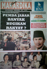 tabloid gema mahardika