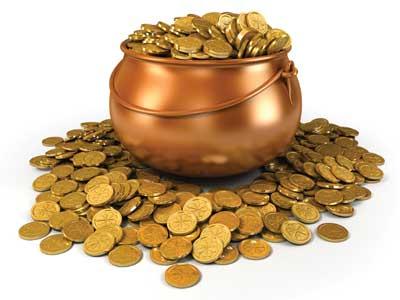 abundancia-dinero