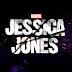 Netflix   Marvel's Jessica Jones ganhar teaser + data de estreia