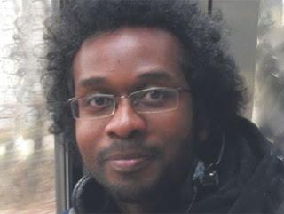 """A história contemporânea de África é o Pan-Africanismo"" DIÁLOGO INTERCULTURAL"