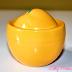 TESZT | Baviphat Mango Steam Scrub