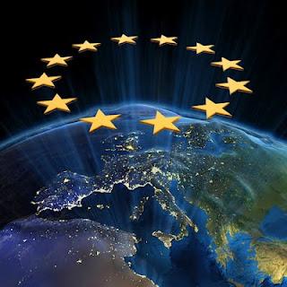 Ο Βιασμός της Ευρώπης - (Ντοκιμαντέρ Ελληνικοί υπότιτλοι)