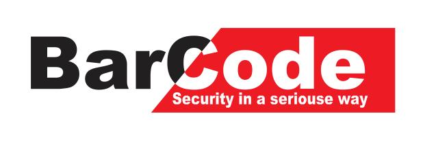 BarCode Network