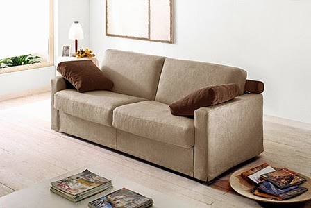 Vendita divani letto lissone monza e brianza milano for Dove comprare divano