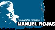 Fundación Manuel Rojas