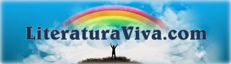 LiteraturaViva.com