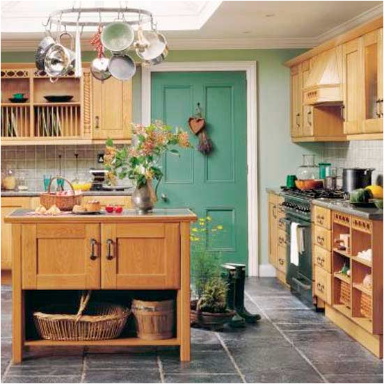 English Kitchen Design: Joy Studio Design Gallery - Best Design