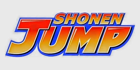 Classement, Weekly Shonen Jump, Shueisha, Hi-Fi Cluster, Actu Manga, Manga,