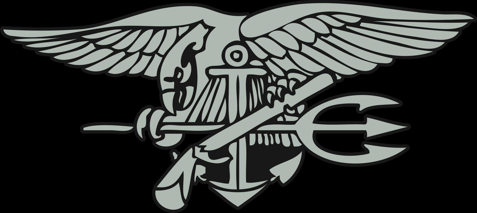 Image result for navy seals logo