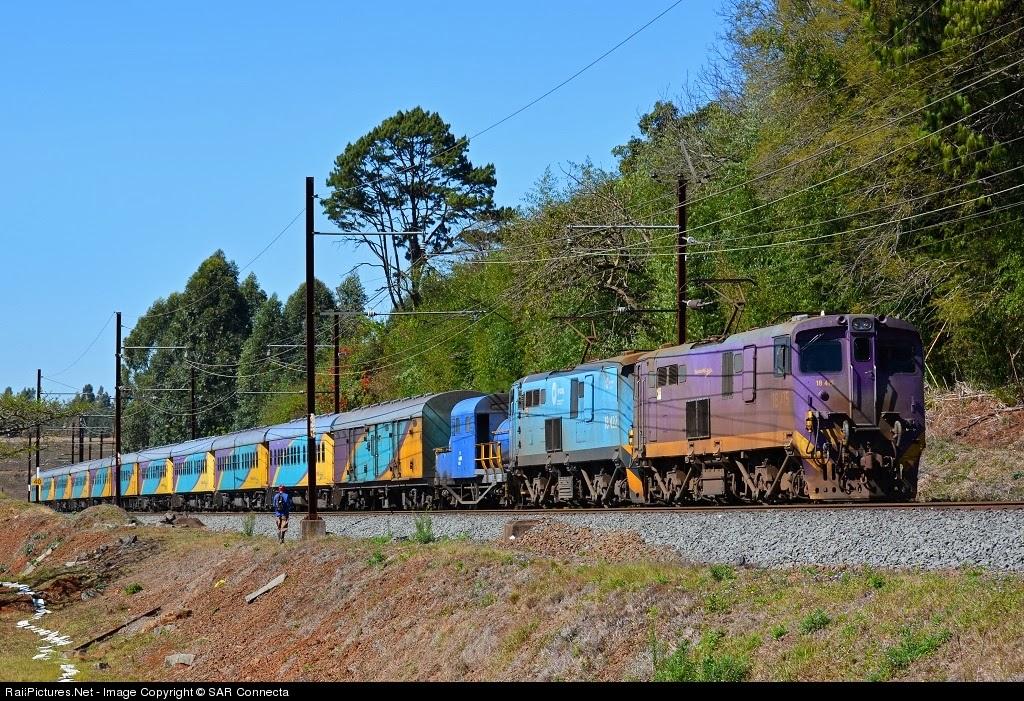 RailPictures.Net (165)
