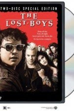 Watch The Lost Boys 1987 Megavideo Movie Online