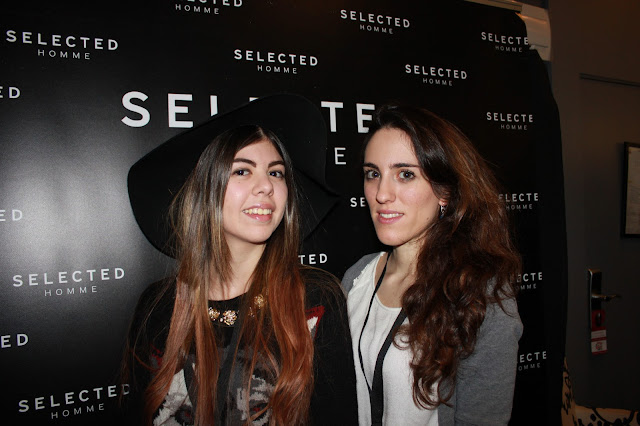 bloggers moda españolas