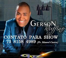 Contato para Show (73 81584989 )