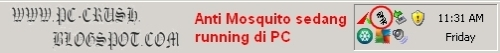 Anti Mosquito 1.0.0.1 Portable Free