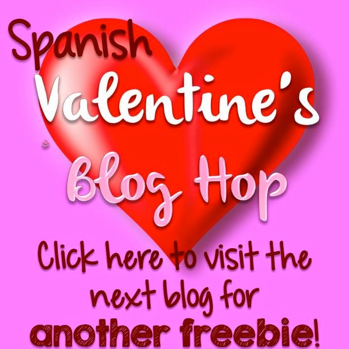 http://islandteacherblog.blogspot.com/2015/01/valentines-day-spanish-teacher-blog-hop.html