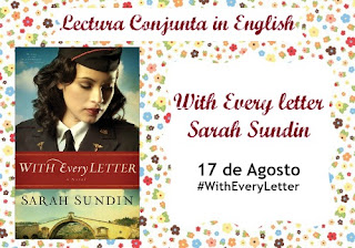 http://www.fromisi.com/2015/07/12/lectura-conjunta-in-english-with-every-letter/