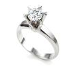 受け継いだリングからのリ・スタイル(リメイク)で婚約指輪をオーダーする。