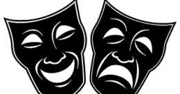 Contoh Naskah Drama 8 Orang Tentang Pendidikan Persahabatan