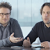 Paul Rudd and Seth Rogan The Ad Star of Samsung's Super Bowl
