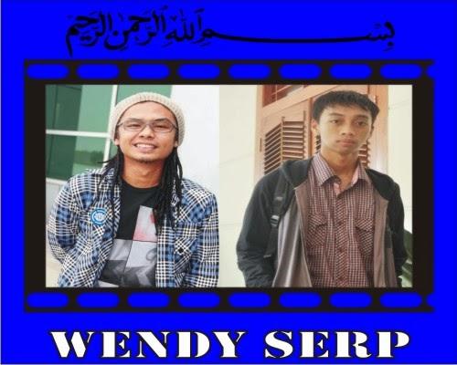 """<img src=""""Wendy Cagur dan Wendy SERP.jpg"""" alt=""""Wendy Cagur"""">"""