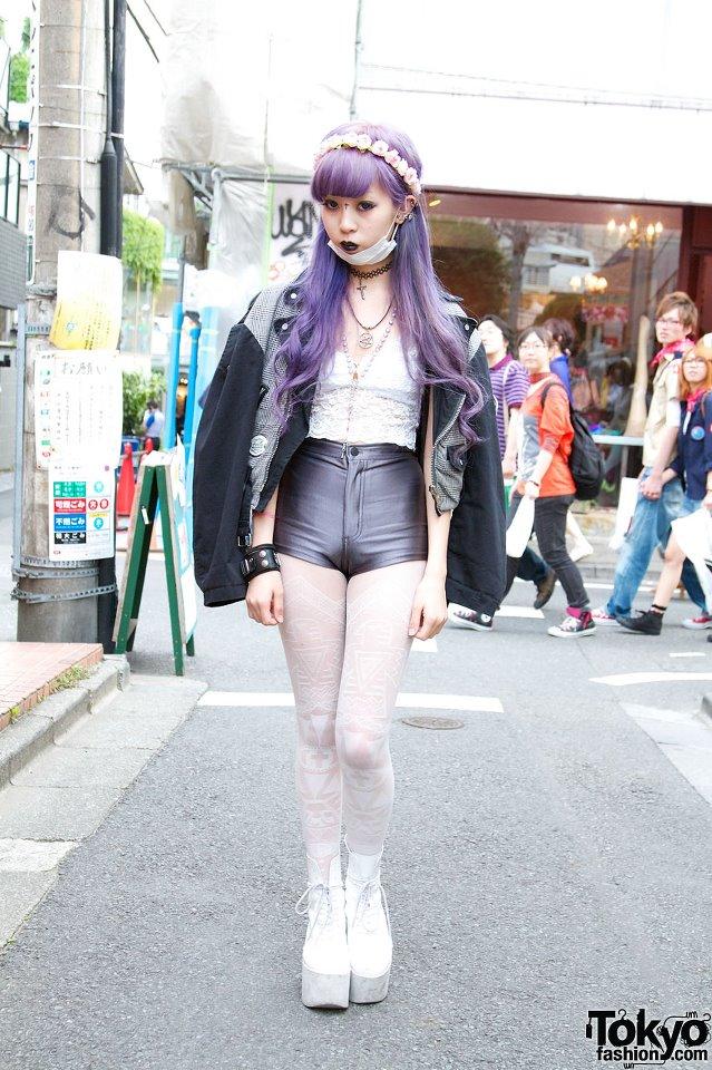 Nom de fichier filles adolescentes japonais