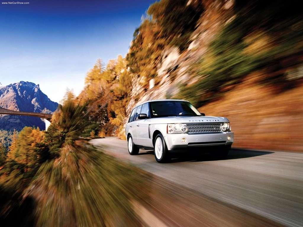 http://4.bp.blogspot.com/-pf5IYb5wAlM/UNckXUZ1g1I/AAAAAAAABgo/2xOouIt5XdQ/s1600/Land_Rover-Supercharged_Range_Rover_2006_1024x768_wallpaper_04.jpg