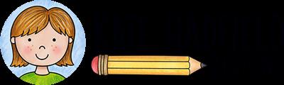 Kate Hadfield Designs CT