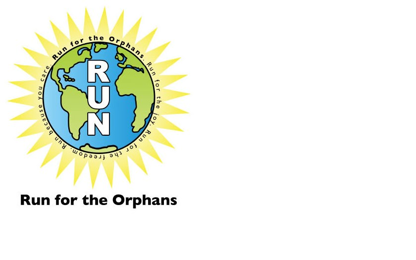Run For The Orphans - 5K Trail Run, 10K Trail Run, 1 Mile Kids Run