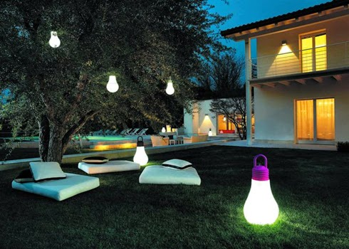 nice light for outdoor pool | Vietnam Outdoor Furniture