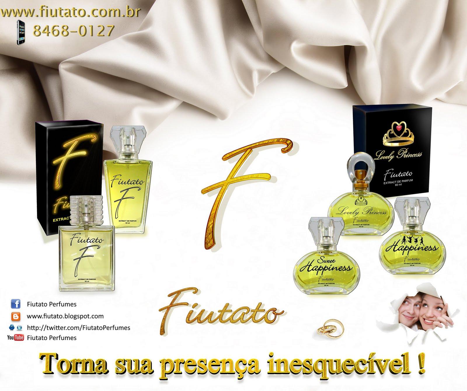 site: www.fiutato.com.br