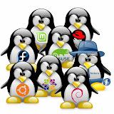 Artigos Linux
